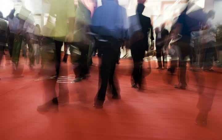 Die IFA 2020 findet unter besonderen Bedinungen statt