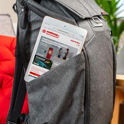 iPad mini: die Key-Features