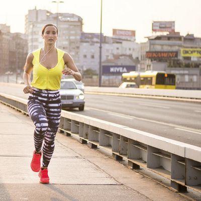 Fitness-Guru