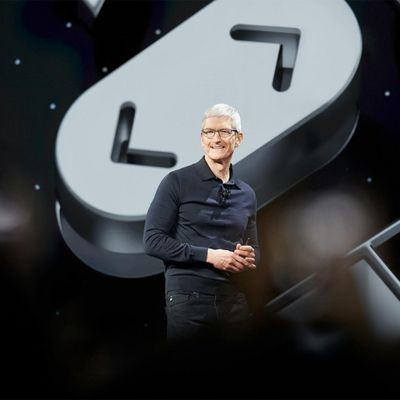 WWDC 2018: Die Highlights der Apple-Keynote.
