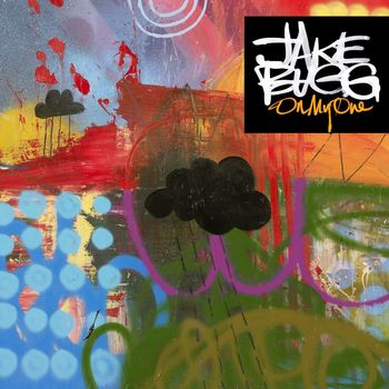 "Jake Bugg: ""On My One"""