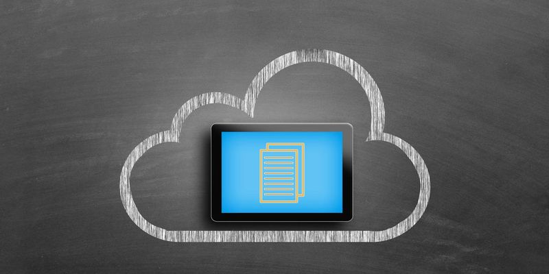 """""""Dropbox Paper"""": Teamarbeiten in der Cloud"""
