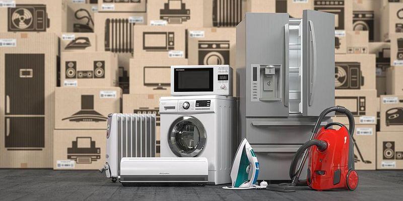 Praxis-Tipps: So leben Haushaltsgeräte lange.