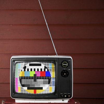 Das muss man über DVB-T2 wissen