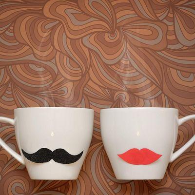 Wie trinken Sie Ihren Kaffee?