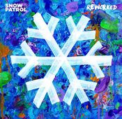 "Snow Patrol: ""Snow Patrol Reworked"""