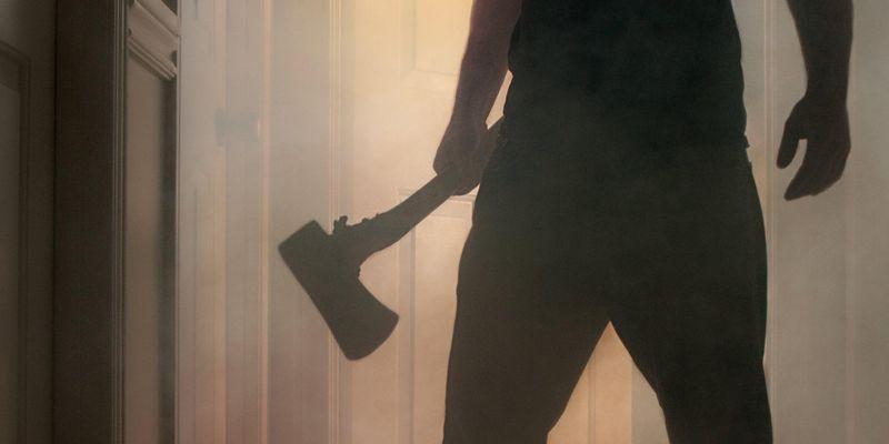 Der Thriller von Stephen King aus dem Jahr 1977 lässt auch heute noch das Blut in den Adern gefrieren.