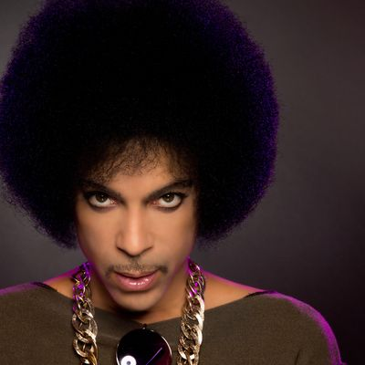 Prince: Hitnrun Phase Two