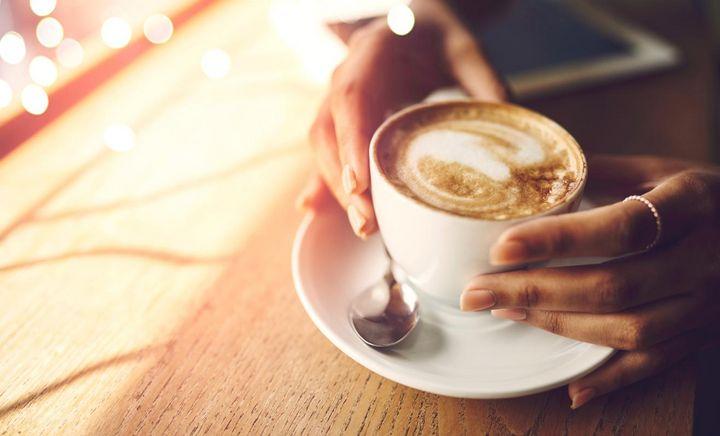 Die verschiedenen Kaffee-Varianten im Überblick.