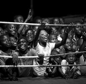 Foto: Patrick Sinkel (Germany) Shortlist Professional Sport / Courtesy of Sony World Photography Awards
