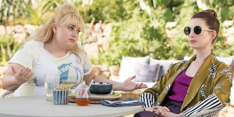 """Josephine und Penny starten in """"Glam Girls"""" einen ungewöhnlichen Wettbewerb."""
