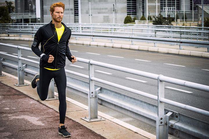 Diese Fitness-Tracker und Sportuhren helfen beim Marathon-Training.