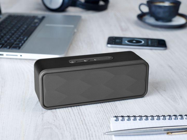 Guter Klang ist bei WLAN-Lautsprechern entscheidend.