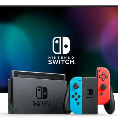"""Eine Menge Games gibt es bereits im ersten Jahr der """"Switch""""!"""