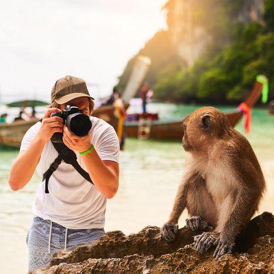 Foto: PeopleImages/iStock
