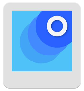 App, um alte Fotos zu digitalisieren