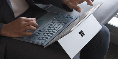 Fünf simple Tipps für mehr Sicherheit unter Windows 10.