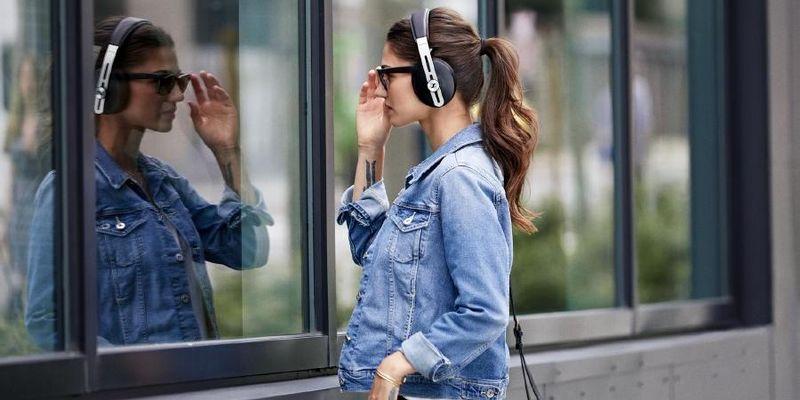 IFA-Neuheit 2019: Sennheiser Momentum Wireless (3. Generation)