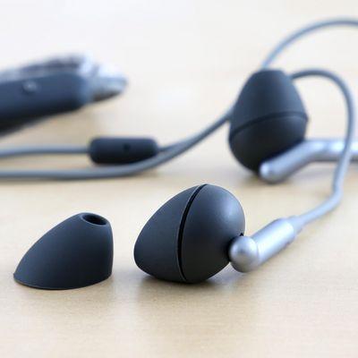 Smarter Klang: Libratone Q Adapt