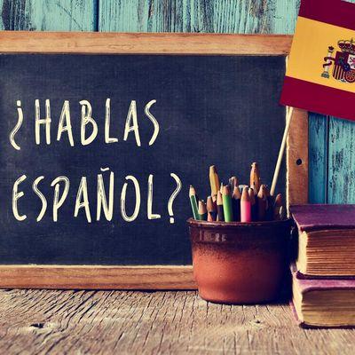 Fremdsprachen lernen mit Apps