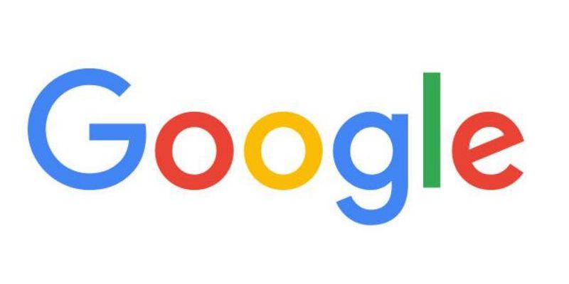 Googles Banner ändert sich regelmäßig zu bestimmten Anlässen