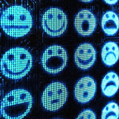 Emoji-Quiz: Das Filmrätsel
