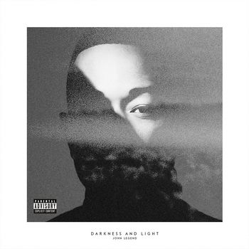 "John Legend: ""Darkness And Light"""