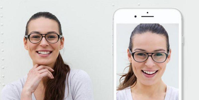 Der ausgebaute Porträt-Modus im iPhone 8 bringt fünf neue Effekte.