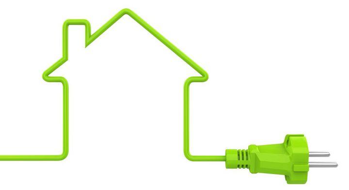 Serviceangebot: Nachhaltiger Stromtarif bei MediaMarkt.