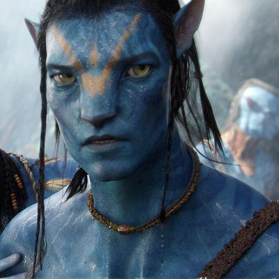"""Die """"Avatar""""-Serie geht weiter!"""