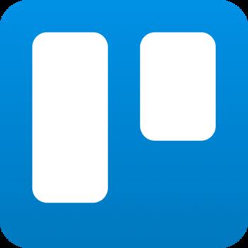 """Die Projektmanagement-App """"Trello"""""""