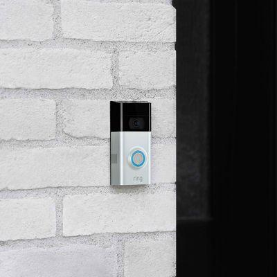 Das Smart Home wird mit diesen kleinen Gadgets noch sicherer.