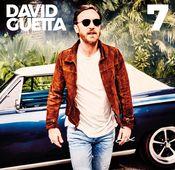 "David Guetta: ""7"""