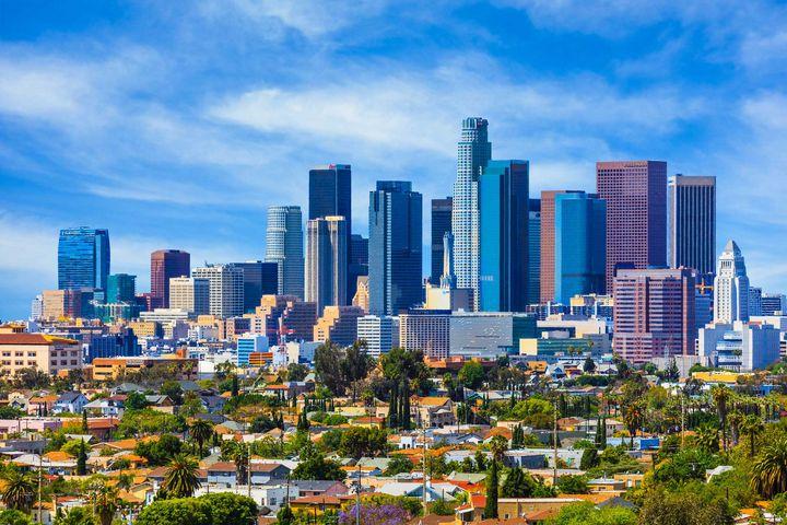 Die E3 geht in LA über die Bühne.