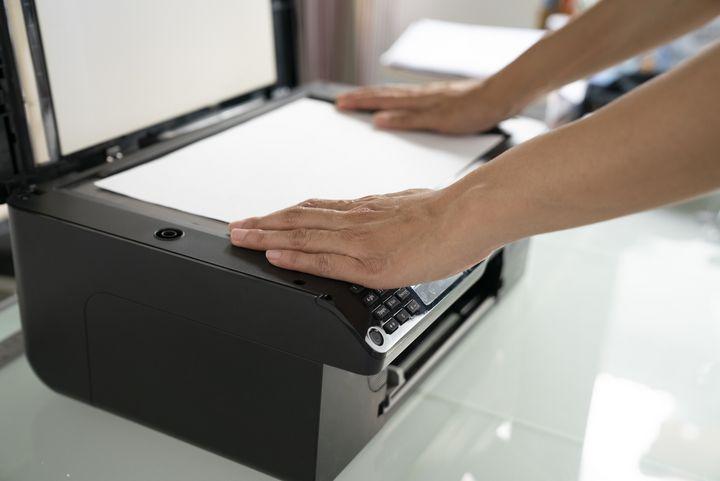 Drucker für die Schule sollten möglichst vielseitig sein.