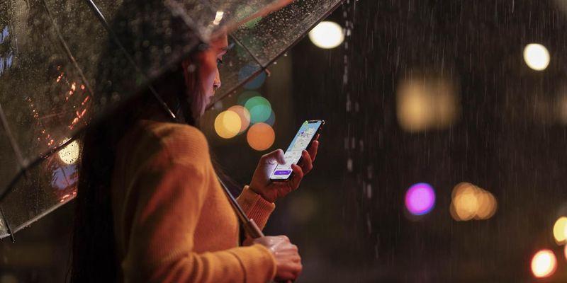 Die neuen Apple-Gadgets im Fokus.