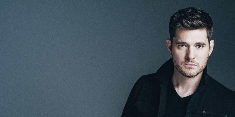 Neue Alben von Michael Bublé, Bon Jovi und Elvis Presley