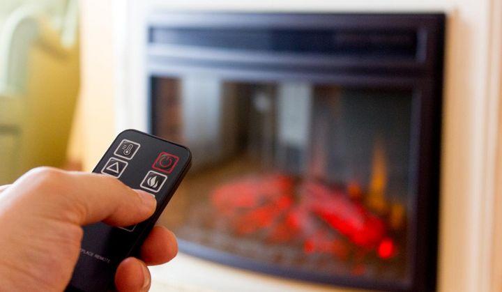 Diese Gadgets helfen gegen die Kälte im Winter.