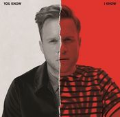 "Olly Murs: ""You Know I Know"""