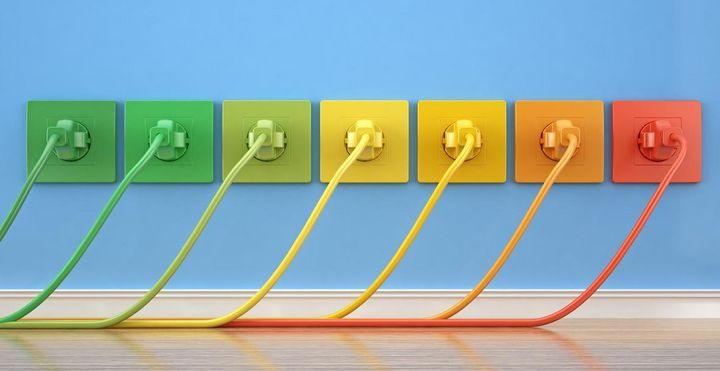 Jetzt gibt es einen Stromtarif bei MediaMarkt.