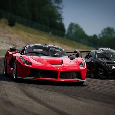Mehr als achtzig Fahrzeuge stehen zur Auswahl.