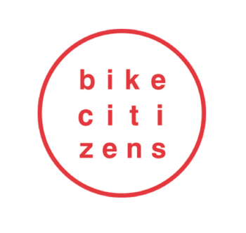 Bike Citizens App