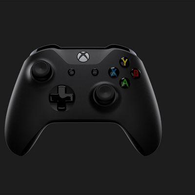 """Die """"Xbox One X"""" war nur eines der Highlights der E3!"""