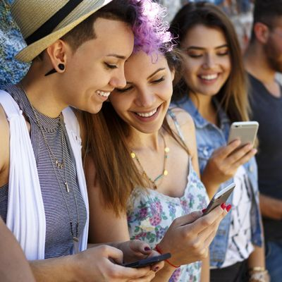 Die Must-have Apps des Jahres