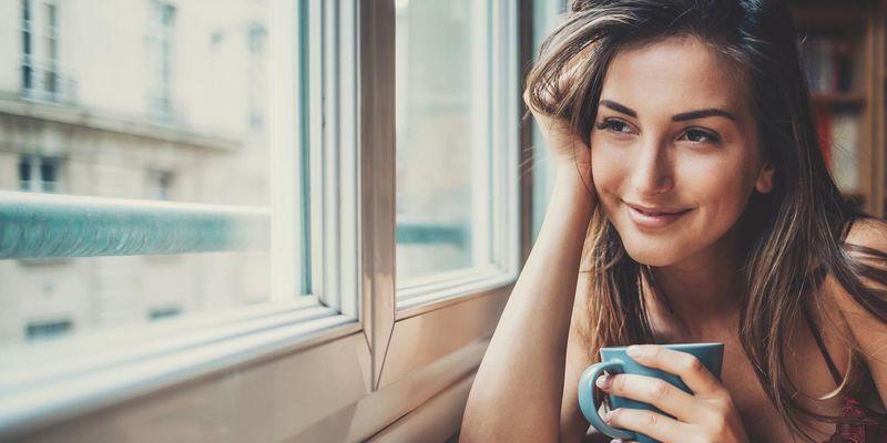 So trinken die Österreicher ihren Kaffee.