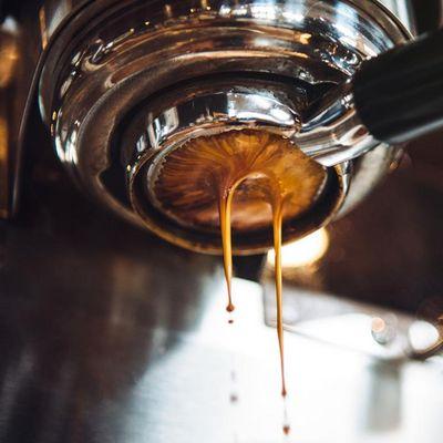 Kaffee hat viele gesunde Facetten.