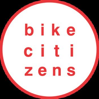 City-Navi für Radfahrer.