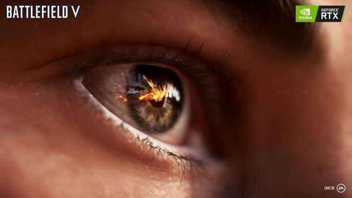 NVIDIA präsentierte neue Grafikkarten.