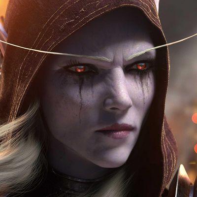 """""""World of Warcraft"""" bekommt ein neues Kapitel."""