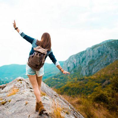 Noch Lust auf Abenteuer?